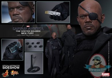 captain-america-the20winter-soldier-nick-fury-hot-toys-902541-15.jpg