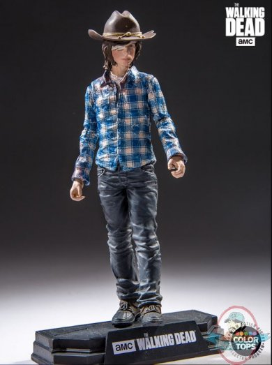 carl-grimes-the-walking-dead-tv-7-figure-mcfarlane-collector-edition-color-tops-series-blue-12.jpg