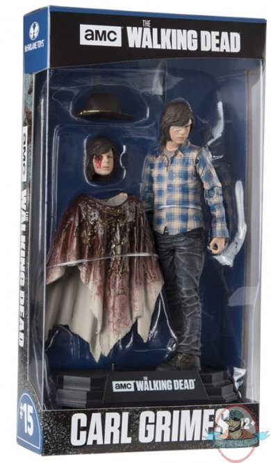 carl-grimes-the-walking-dead-tv-7-figure-mcfarlane-collector-edition-color-tops-series-blue-22.jpg