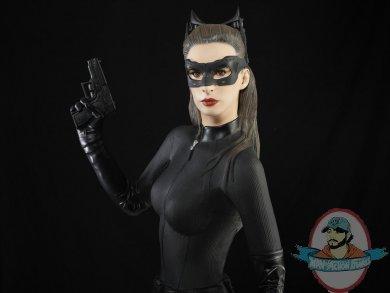 catwoman_33634_1024x1024.jpg