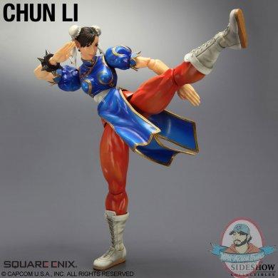 chun_li1.jpg