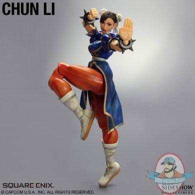 chun_li2.jpg