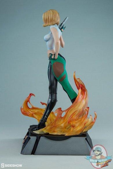 danger-girl-abbey-chase-premium-format-figure-sideshow-300547-07.jpg