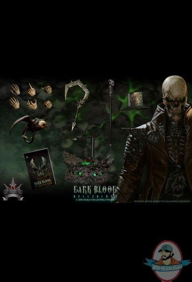 darkblood15.jpg