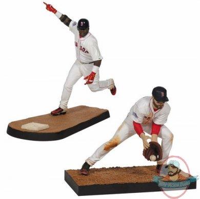david-ortiz-dustin-pedroia-boston-red-sox-world-series-champions-2-pack-mcfarlane-22.jpg