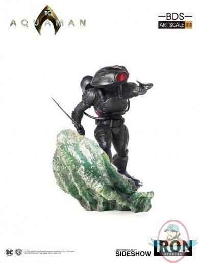 dc-comics-aquaman-black-manta-statue-iron-studios-903801-16.jpg