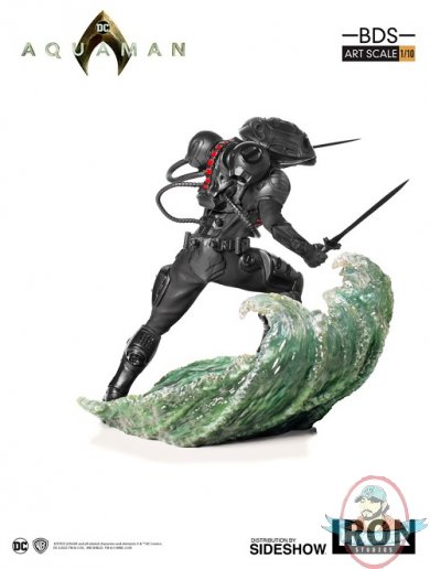 dc-comics-aquaman-black-manta-statue-iron-studios-903801-17.jpg