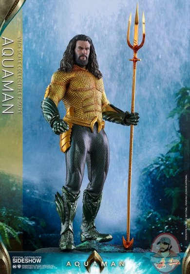 dc-comics-aquaman-sixth-scale-figure-hot-toys-903722-06.jpg