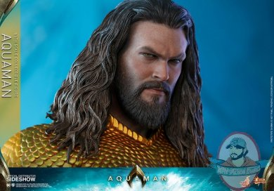 dc-comics-aquaman-sixth-scale-figure-hot-toys-903722-18.jpg