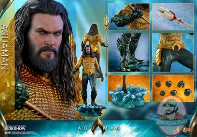 dc-comics-aquaman-sixth-scale-figure-hot-toys-903722-19.jpg
