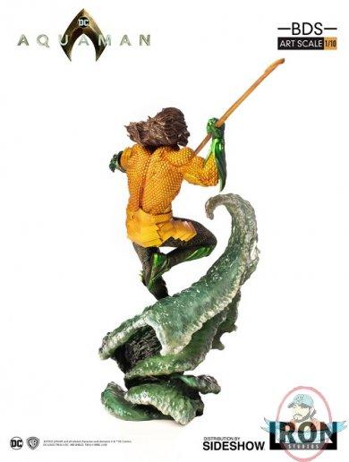 dc-comics-aquaman-statue-iron-studios-903802-19.jpg