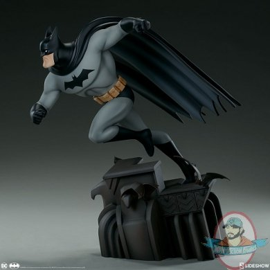 dc-comics-batman-animated-series-collection-statue-sideshow-200542-07.jpg