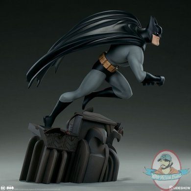 dc-comics-batman-animated-series-collection-statue-sideshow-200542-10.jpg
