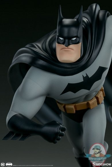 dc-comics-batman-animated-series-collection-statue-sideshow-200542-13.jpg