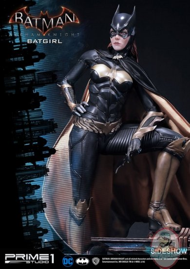 dc-comics-batman-arkham-knight-batgirl-statue-prime1-studio-902783-09.jpg