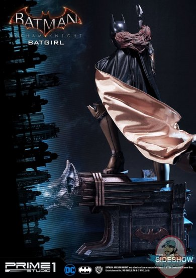 dc-comics-batman-arkham-knight-batgirl-statue-prime1-studio-902783-13.jpg