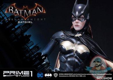 dc-comics-batman-arkham-knight-batgirl-statue-prime1-studio-902783-24.jpg