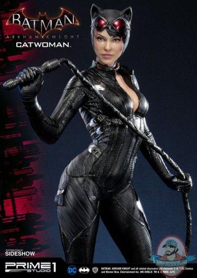 dc-comics-batman-arkham-knight-catwoman-statue-prime1-studio-303132-04.jpg