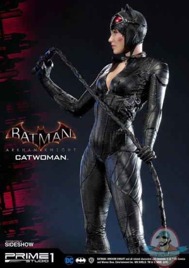 dc-comics-batman-arkham-knight-catwoman-statue-prime1-studio-303132-10.jpg