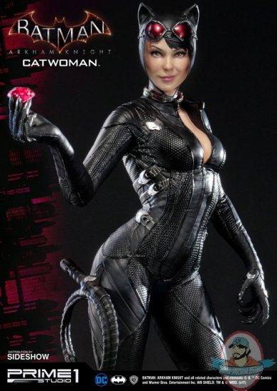 dc-comics-batman-arkham-knight-catwoman-statue-prime1-studio-303132-19.jpg