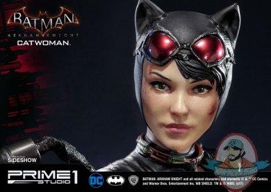 dc-comics-batman-arkham-knight-catwoman-statue-prime1-studio-303132-30.jpg