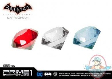 dc-comics-batman-arkham-knight-catwoman-statue-prime1-studio-303132-38.jpg