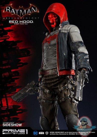 dc-comics-batman-arkham-knight-red-hood-story-pack-ver-statue-prime1-studio-903085-06.jpg