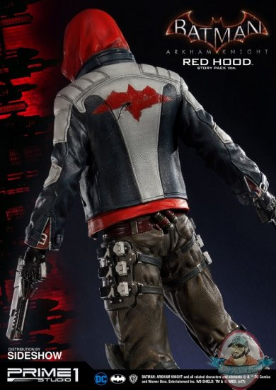 dc-comics-batman-arkham-knight-red-hood-story-pack-ver-statue-prime1-studio-903085-12.jpg