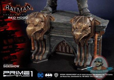 dc-comics-batman-arkham-knight-red-hood-story-pack-ver-statue-prime1-studio-903085-22.jpg