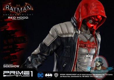 dc-comics-batman-arkham-knight-red-hood-story-pack-ver-statue-prime1-studio-903085-25.jpg
