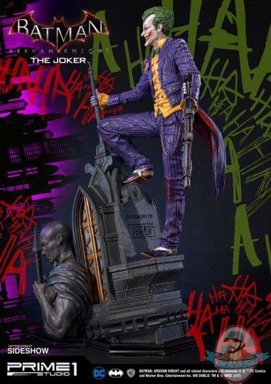 dc-comics-batman-arkham-knight-the-joker-statue-prime1-studio-903231-09.jpg