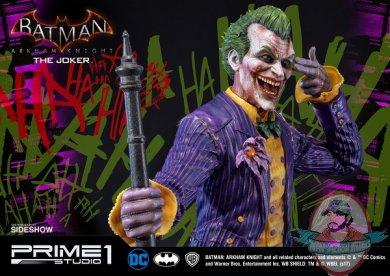 dc-comics-batman-arkham-knight-the-joker-statue-prime1-studio-903231-21.jpg