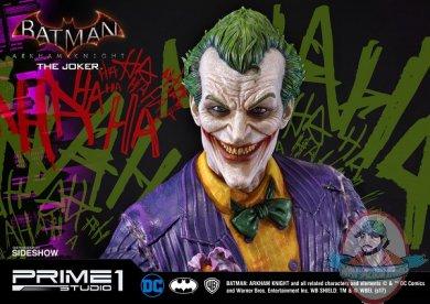 dc-comics-batman-arkham-knight-the-joker-statue-prime1-studio-903231-24.jpg