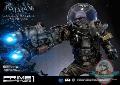 dc-comics-batman-arkham-origins-mr-freeze-statue-prime1-studio-902998-18.jpg