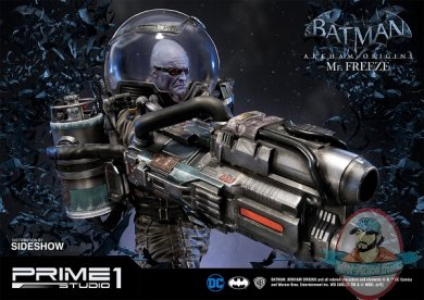 dc-comics-batman-arkham-origins-mr-freeze-statue-prime1-studio-902998-19.jpg