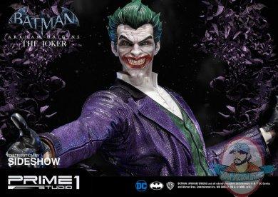 dc-comics-batman-arkham-origins-the-joker-statue-prime1-studio-903037-15.jpg