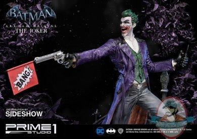dc-comics-batman-arkham-origins-the-joker-statue-prime1-studio-903037-17.jpg