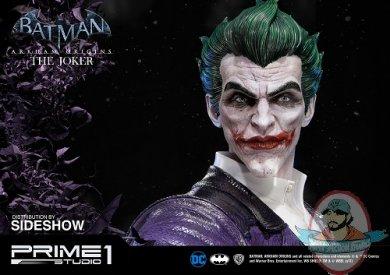 dc-comics-batman-arkham-origins-the-joker-statue-prime1-studio-903037-20.jpg