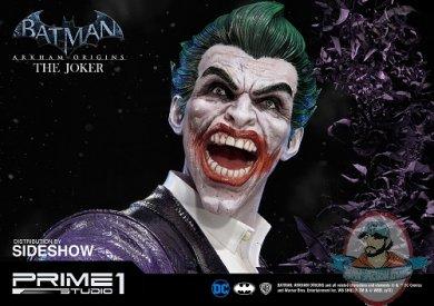 dc-comics-batman-arkham-origins-the-joker-statue-prime1-studio-903037-21.jpg