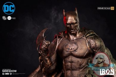 dc-comics-batman-bronze-edition-statue-iron-studios-904274-13.jpg
