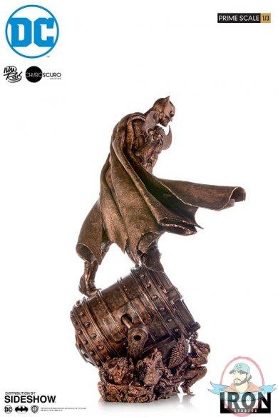 dc-comics-batman-bronze-edition-statue-iron-studios-904274-20.jpg