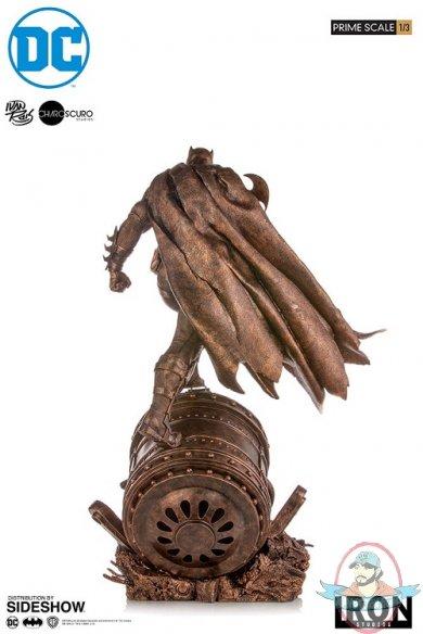 dc-comics-batman-bronze-edition-statue-iron-studios-904274-21.jpg