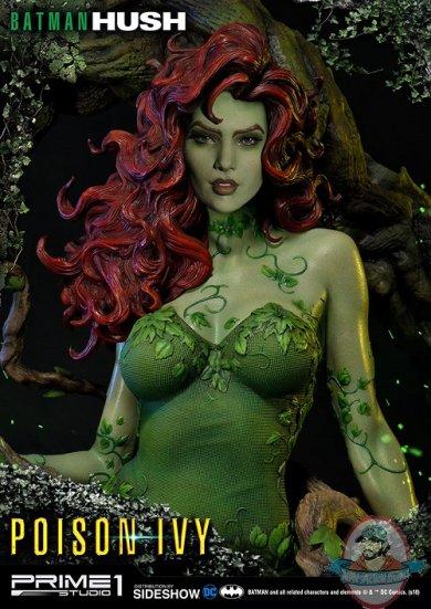 dc-comics-batman-hush-poison-ivy-statue-prime1-studio-903592-04.jpg