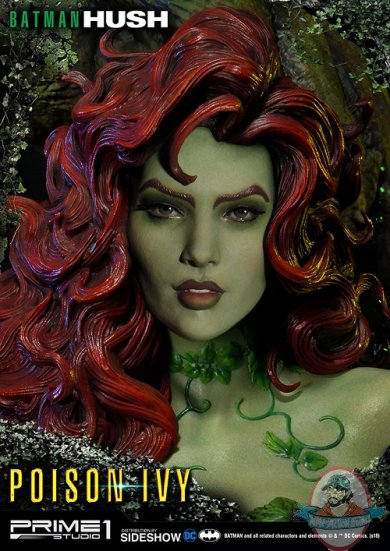 dc-comics-batman-hush-poison-ivy-statue-prime1-studio-903592-05.jpg