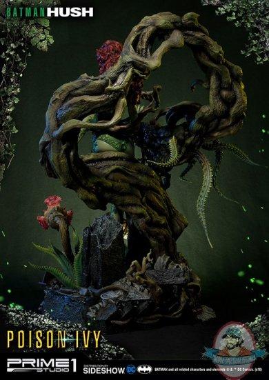 dc-comics-batman-hush-poison-ivy-statue-prime1-studio-903592-10.jpg