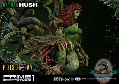 dc-comics-batman-hush-poison-ivy-statue-prime1-studio-903592-32.jpg