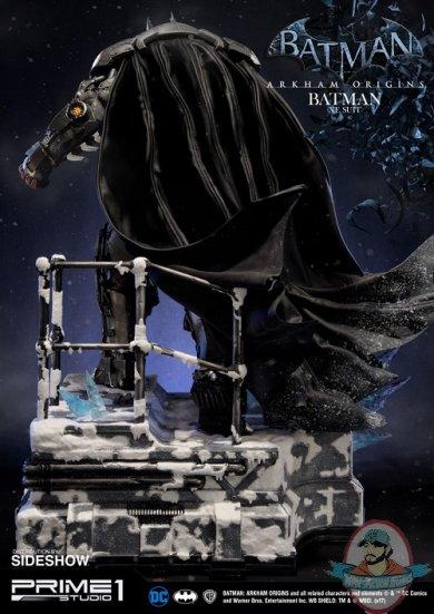 dc-comics-batman-origins-batman-xe-suit-statue-prime1-studio-903131-10.jpg