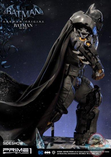 dc-comics-batman-origins-batman-xe-suit-statue-prime1-studio-903131-11.jpg