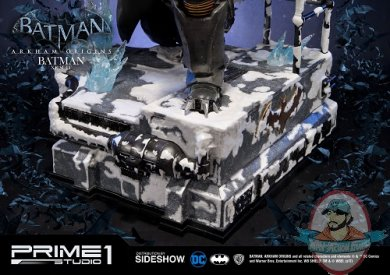 dc-comics-batman-origins-batman-xe-suit-statue-prime1-studio-903131-25.jpg