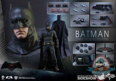 dc-comics-batman-sixth-scale-betman-v-superman-hot-toys-902618-19.jpg